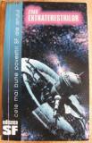 Ziua Extraterestrilor - Antologie science-fiction, 1999