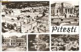 CPI (B115) PITESTI, CIRCULATA 1968