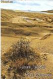 CP196-57 Vulcanii Noroiosi - Buzau -carte postala, necirculata -starea care se vede