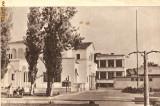 R 9151 Republica Populara Romana Casa pionerilor Ploiesti timbru tiparit necirculata