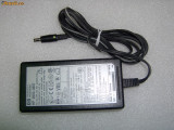 Alimentator imprimanta HP tensiune 18 V