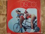 OKAZIE !!! DISCURI / LP / PLACI DIN VINIL PT. PICK-UP - DISCO ' 81.