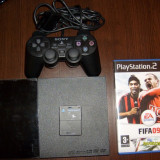 PS2(play station) - PlayStation 2 Sony