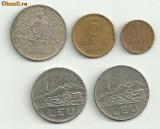 Moneda1 ban 1952