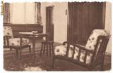 CPI (B216) VALCOV, HOTEL DELTA, NECIRCULATA, ANTEBELICA.