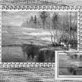 MAXIME RUSSIA VEDERE TIMBRATA- RU 6