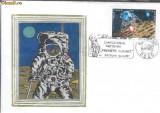 Set Plicuri speciale Simpozionul national INTERASTROFILEX 87, Premiere cosmice, Botosani 03.10.87