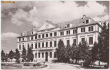 Botosani.Scoala medie Laurian,1965