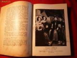 E.Radulescu-Pogoneanu -Vieata lui Alecsandri -Prima Ed.1940, Vasile Alecsandri