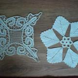 Mileuri -pret pe bucata - tesatura textila