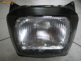 FAR LAMPA Kawasaki  GPZ 600R 1985-1990
