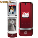 Sony ericsson si motorola k1 defecte - Telefon mobil Sony Ericsson