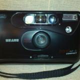 Aparat foto BRAUN TREND AF-C COMPACT