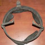Difuzor pentru ventilator - Fiat 600