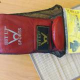 Vand manusi sac, antrenament, marimea XL (noi)