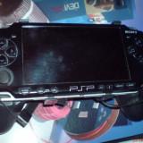 PSP Sony 2004