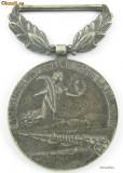 Medalia Avantul Tarii - Campania 1913 - R