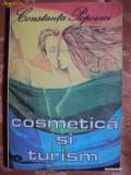 COSMETICA SI TURISM - CONSTANTA POPOVICI