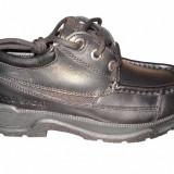 Pantofi Polo Ralph Lauren baieti - marimea 28