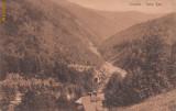 B25056 Sinaia Valea Rea