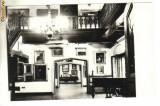 Bnk cp Aspect din Muzeul Zambaccian - necirculata