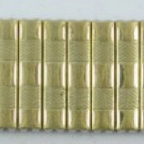 Bratara metalica elastica anii '70