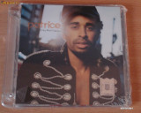 Patrice - Free Patriation (CD)