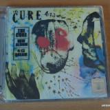 The Cure - 4:13 Dream - Muzica Rock