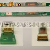 +516. VAND INVERTOR LAPTOP as023217127 LCD INVERTER PWB-IV09140T/C2-E-LF FOR ADVENT 7093