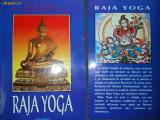 RAJA YOGA ~ YOGA SUTRA PATANJALI comentata - Swami Vivekananda