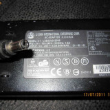 Sursa de alimentare-alimentator-incarcator 20V/4, 5A - Incarcator Laptop