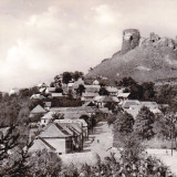VEDERE ;   UNGARIA  SOMOSKO -VVS 103