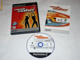 Joc Playstation 2 - PS2 - Music Maker
