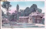 VEDERE  FRANTA  VERSAILLES  HAMEAU DE TRIANON   VVS- 162