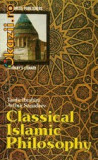 Classical Islamic Philosophy