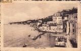 VEDERE  ITALIA   NAPOLI  -VVS 193