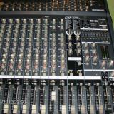 MIXER YAMAHA EMX5000-12  2x500w