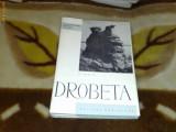 Drobeta - D. Tudor - 1965 - monumentele patriei noastre