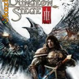 Square Enix Dungeon Siege lll PC