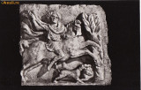 Carte postala -Muzeul de arheologie Constanta