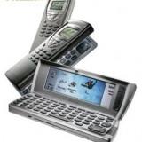 Telefon Nokia Comunicator 9210