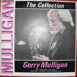 DISC VINYL - GERRY MULLIGAN - THE COLLECTION - Muzica Dance