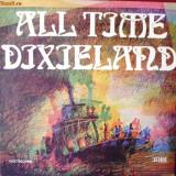 DISC VINYL - ALL TIME DIXIELAND - Muzica Dance