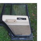 piese jeep cherokee