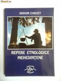 OLTENIA-REPERE ETNOLOGICE MEHEDINTI,SEVERIN/CRAIOVA,2006