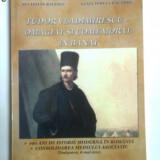 BANAT-TUDOR VLADIMIRESCU OMAGIAT IN BANAT, TIMISOARA - Istorie