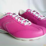 GEOX NET de dama piele naturala papuci pantofi