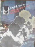 O croaziera cu Snark Jack London, Meridiane