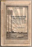 (C372) ISTORICUL PRESEI BRAILENE DE LA 1830 PANA LA 1926 DE S. SEMILIAN, BRAILA