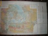 HARTA A SOLULUI IN RPR 1964